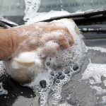 Hand Car Washes: Environmental Threat