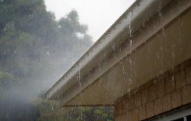 Harvesting Rainwater is a Top Priority - kirton
